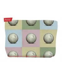 Trousse PopGolf 17x24