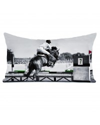 Coussin Jumping 40 x 68