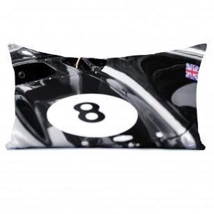 Coussin Le Mans 40 x 68