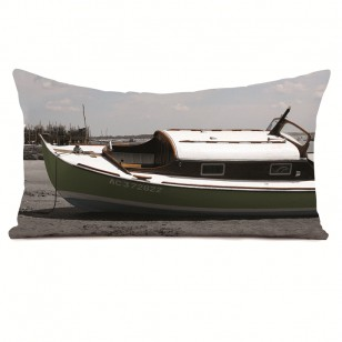 Coussin Pinasse 40 x 68