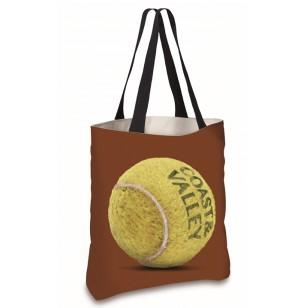Cabas Balle de Tennis 45x45