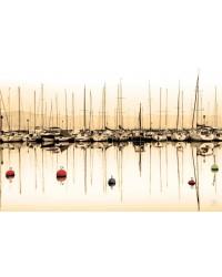 Tableau Ports 60x90