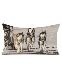 Coussin Musher 40 x 68