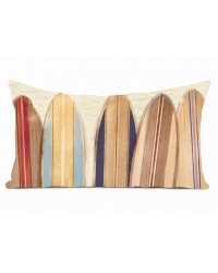 Coussin Surfboards 40 x 68