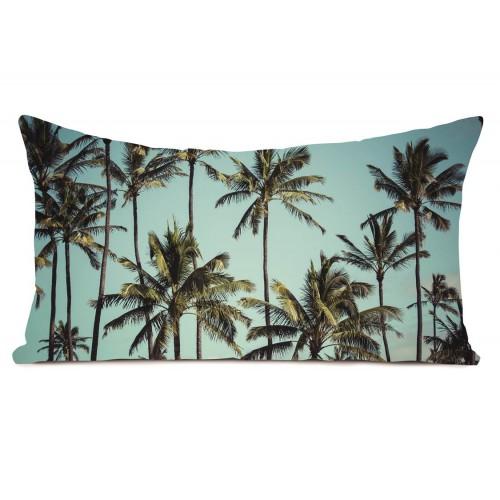 d coration bord de mer chic et tendance coussins tableaux pochettes trousses transats. Black Bedroom Furniture Sets. Home Design Ideas