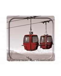 Plateau Skiroom 33*33