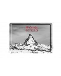 Plateau Cervin 40*30