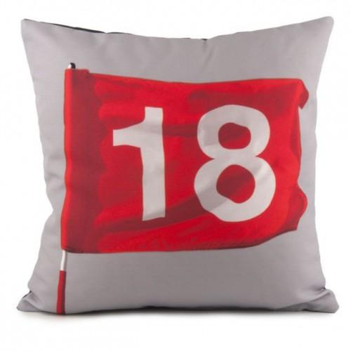 d coration golf coussins tableaux pochettes trousses transats cadeaux f te des p res. Black Bedroom Furniture Sets. Home Design Ideas