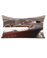 Coussin Coast and Valley Riviera 2 40 x 68