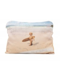 Pochette Tablette Back to SurfSchool
