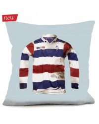 Coussin France Maillot 40 x 40