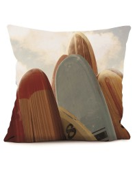 Coussin Longboards 40 x 40