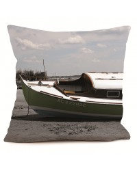 Coussin Pinasse 40 x 40