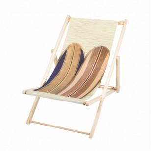 Transat Surf Boards