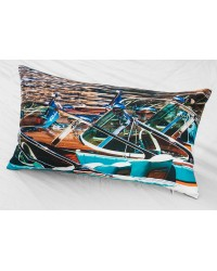 Coussin Riva 1 40x68