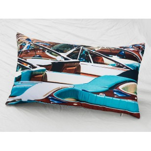 Coussin Riva 2 40x68