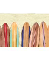 Tableau SurfBoards 90*60