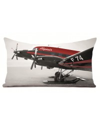 Coussin Alps Air 40 x 68
