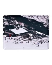 Plateau Ski Party 20*28