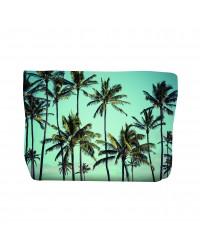 Trousse Palmiers 17x24