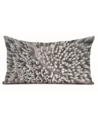 Coussin Sapins 40 x 68