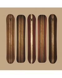 Tableau Snowboard 40*40