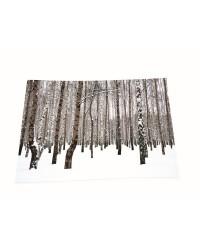 Tapis Forêt 60*90