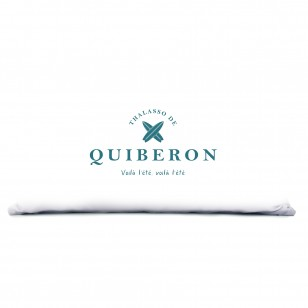 Coussin Thalasso de Quiberon 40 x 68