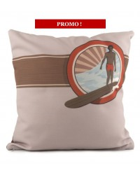 Coussin Surf Session 40 x 40